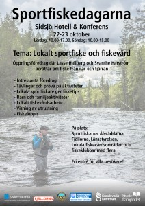 Sportfiskedagarna2